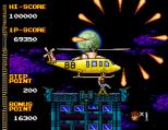 Crazy Climber 2 Arcade 84