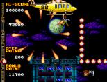 Crazy Climber 2 Arcade 85