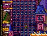 Crazy Climber 2 Arcade 90