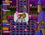 Crazy Climber 2 Arcade 92