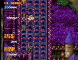 Crazy Climber 2 Arcade 94