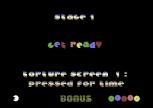 Creatures 2 - Torture Trouble C64 02
