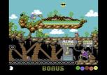 Creatures 2 - Torture Trouble C64 03