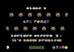 Creatures 2 - Torture Trouble C64 18