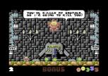Creatures 2 - Torture Trouble C64 24