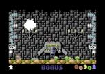 Creatures 2 - Torture Trouble C64 25