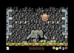 Creatures 2 - Torture Trouble C64 26