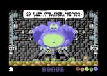 Creatures 2 - Torture Trouble C64 27