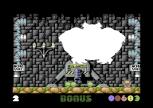Creatures 2 - Torture Trouble C64 29