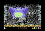 Creatures 2 - Torture Trouble C64 30