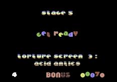 Creatures 2 - Torture Trouble C64 43