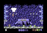 Creatures 2 - Torture Trouble C64 57