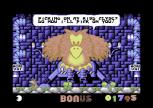 Creatures 2 - Torture Trouble C64 58