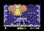 Creatures 2 - Torture Trouble C64 62
