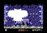 Creatures 2 - Torture Trouble C64 63
