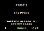 Creatures 2 - Torture Trouble C64 68