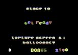Creatures 2 - Torture Trouble C64 73