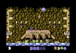 Creatures 2 - Torture Trouble C64 79