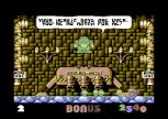 Creatures 2 - Torture Trouble C64 80