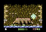 Creatures 2 - Torture Trouble C64 82