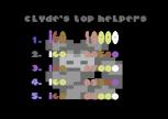 Creatures 2 - Torture Trouble C64 91