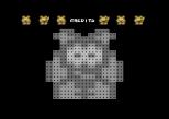 Creatures 2 - Torture Trouble C64 92