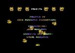 Creatures 2 - Torture Trouble C64 93