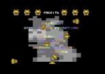 Creatures 2 - Torture Trouble C64 94