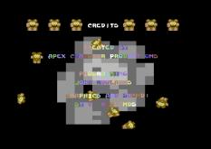 Creatures 2 - Torture Trouble C64 95