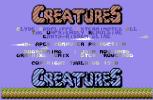 Creatures C64 02