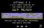 Creatures C64 04