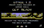 Creatures C64 39