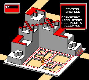 Crystal Castles Arcade 01