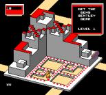 Crystal Castles Arcade 03