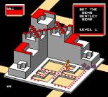 Crystal Castles Arcade 04