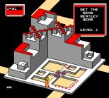 Crystal Castles Arcade 05