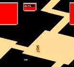 Crystal Castles Arcade 06