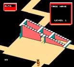 Crystal Castles Arcade 07
