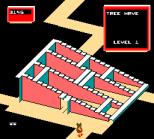 Crystal Castles Arcade 08