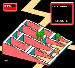 Crystal Castles Arcade 13