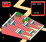 Crystal Castles Arcade 14