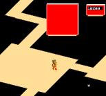 Crystal Castles Arcade 16