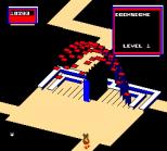 Crystal Castles Arcade 17