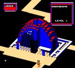 Crystal Castles Arcade 18