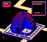 Crystal Castles Arcade 19