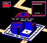 Crystal Castles Arcade 24