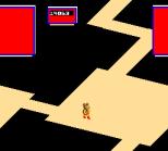 Crystal Castles Arcade 25