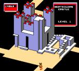 Crystal Castles Arcade 27
