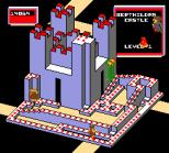 Crystal Castles Arcade 28