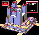 Crystal Castles Arcade 29